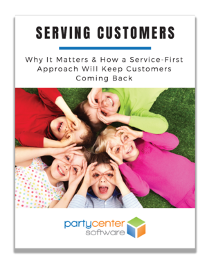 Cover-Serving-Customers-eBook-shadow-UPDATAED-2020