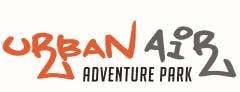 Urban Air Logo.jpg
