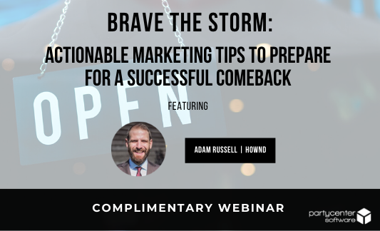 Click here to watch the on-demand webinar now!
