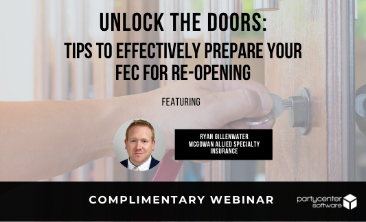 Click here to watch the on-demand webinar now