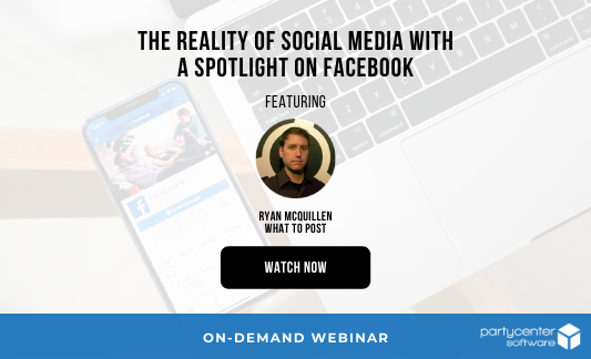 Click here to watch the on-demand webinar on Facebook marketing now >>