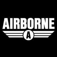 Airborne Sports