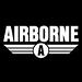 airborne-sports-logo-large.jpg