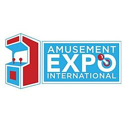 amusement-expo