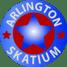 arlington-skatium.png