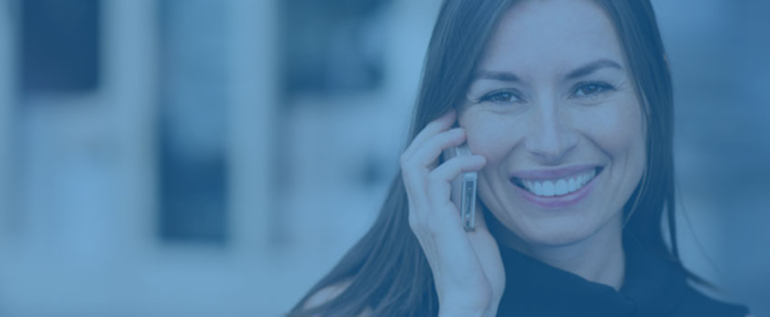 booking-parties-by-phone.jpg