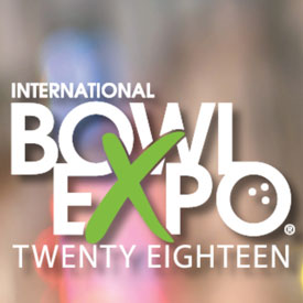 2018 Bowl Expo