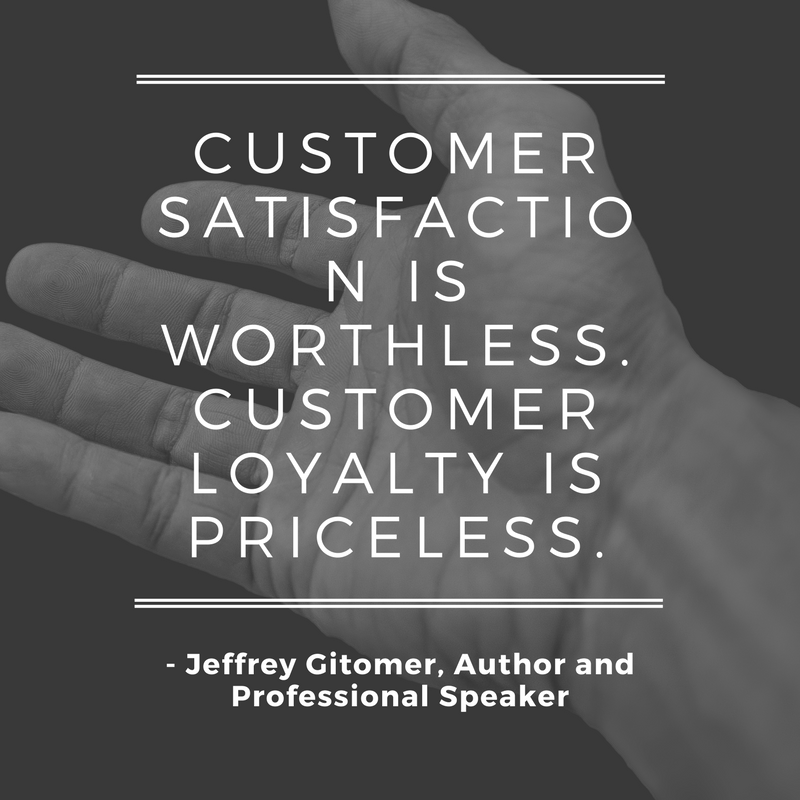 customer-satisfaction-worthless