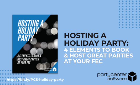 eBook - Hosting a Holiday Party - CTA