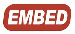 embed-international-log.jpg