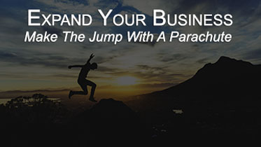 expand-your-family-entertainment-business-webinar.jpg