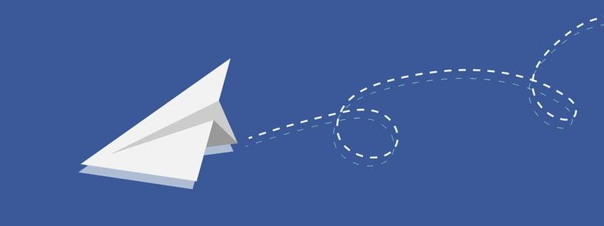 facebook-death-spiral.png