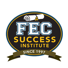 Join us at FEC Success