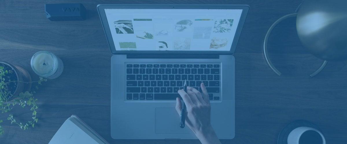 fixing-website-easy