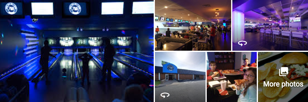google-my-business-bowling-photos.png
