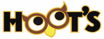 hoots_logo