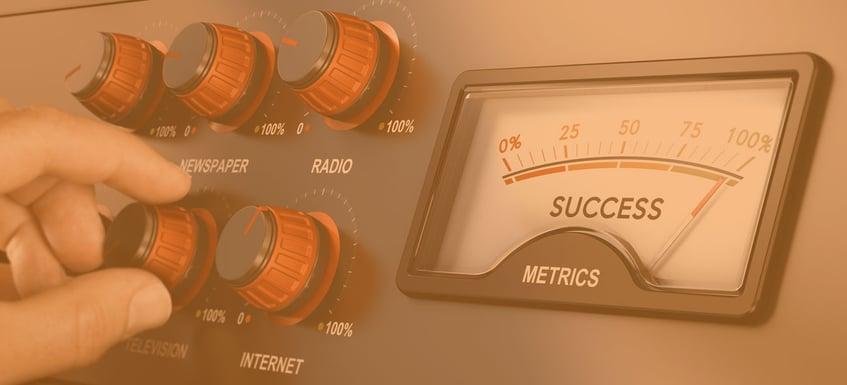 how-to-use-offline-marketing.jpg