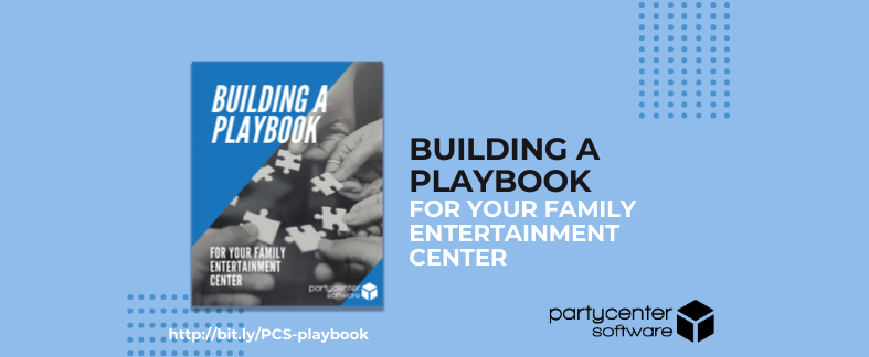 Building a Playbook for Your FEC - CTA - Blog