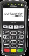 ipp320