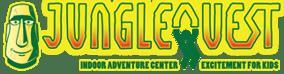 jungle-quest.png