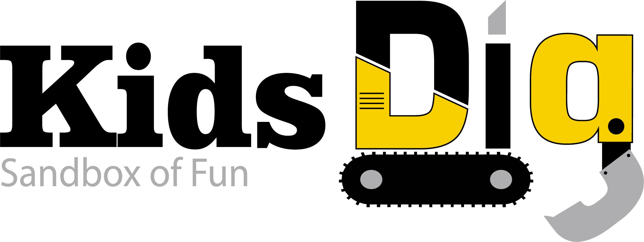 kids dig logo.png