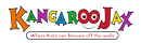 Kangaroo Jax