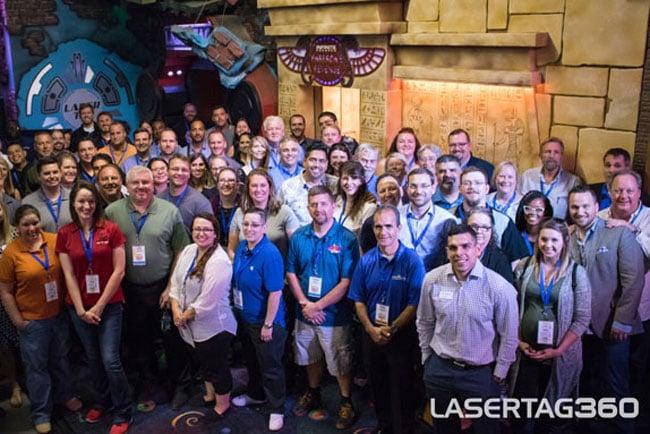 lasertag360-group.jpg