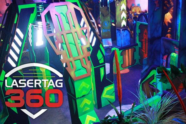 lt360-arena.jpg