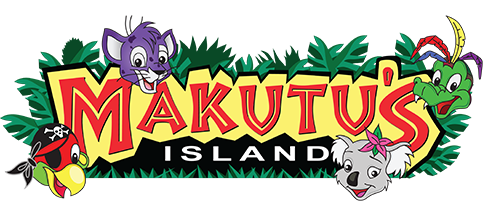 Makutu's Island uses our online booking app