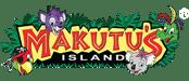makutus island logo