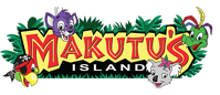 Makutu's Island uses our Online Booking feature!