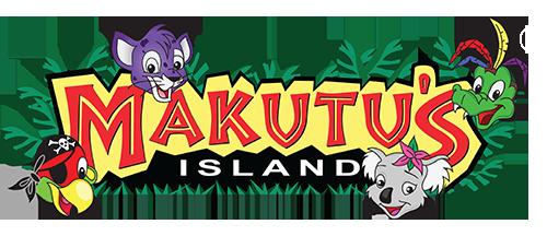 makutus-island-logo.png