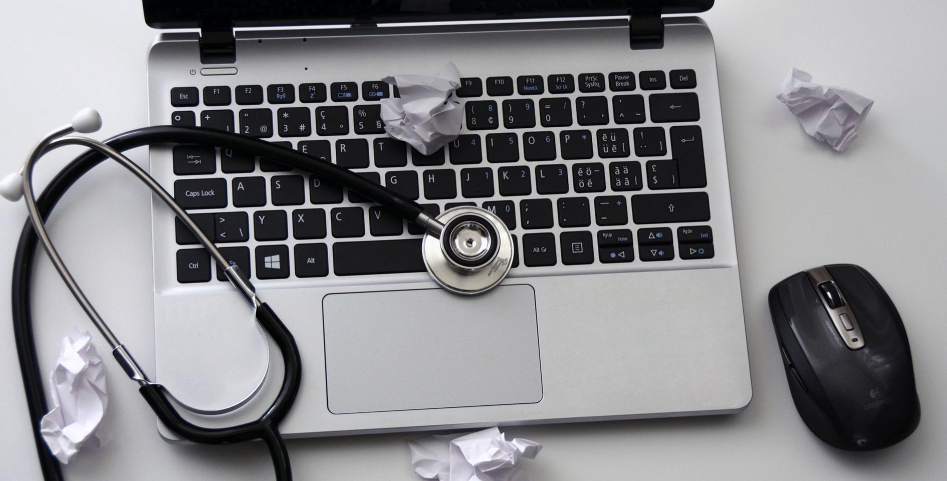 maximize-revenue-stethoscope