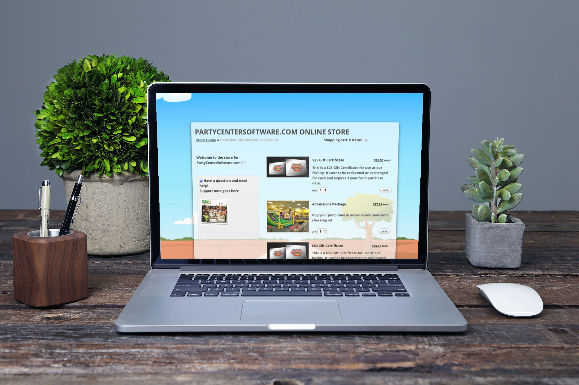 online-store-desk.jpg