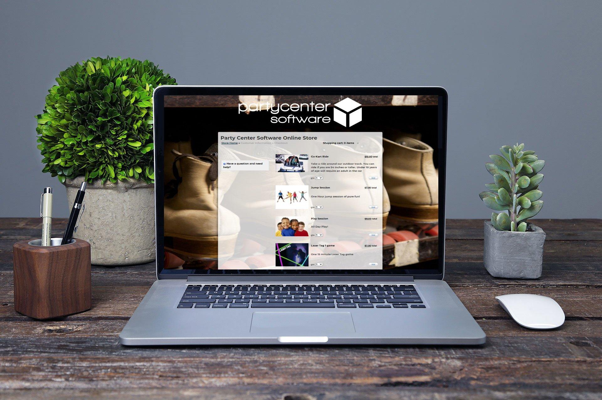 online-store-deskv2