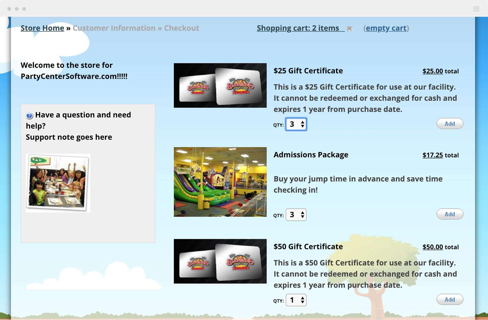 online-storefront.jpg
