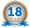 party-center-software-18-years.jpg