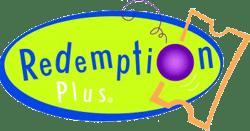 redemptionplus-logo.png