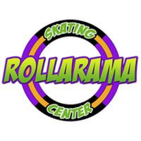 Rollarama