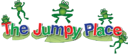 the-jumpy-place-1.png