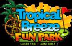 tropical-breeze