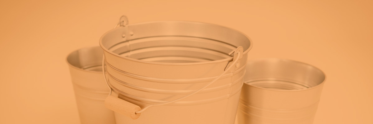 website-traffic-bucket