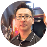 yosuke-carter-marketing-director.png