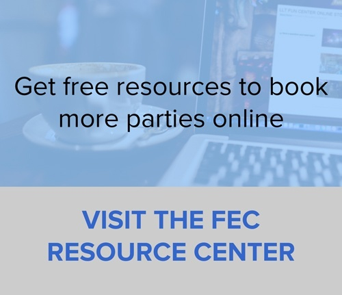 Visit the FEC Resource Center