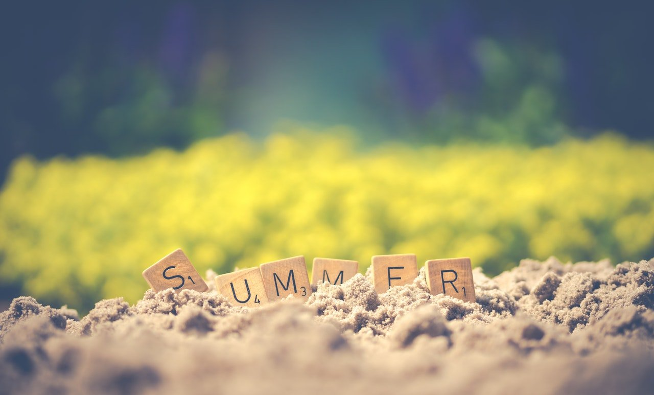 5 Summer Event Ideas to Help You Boost Revenue