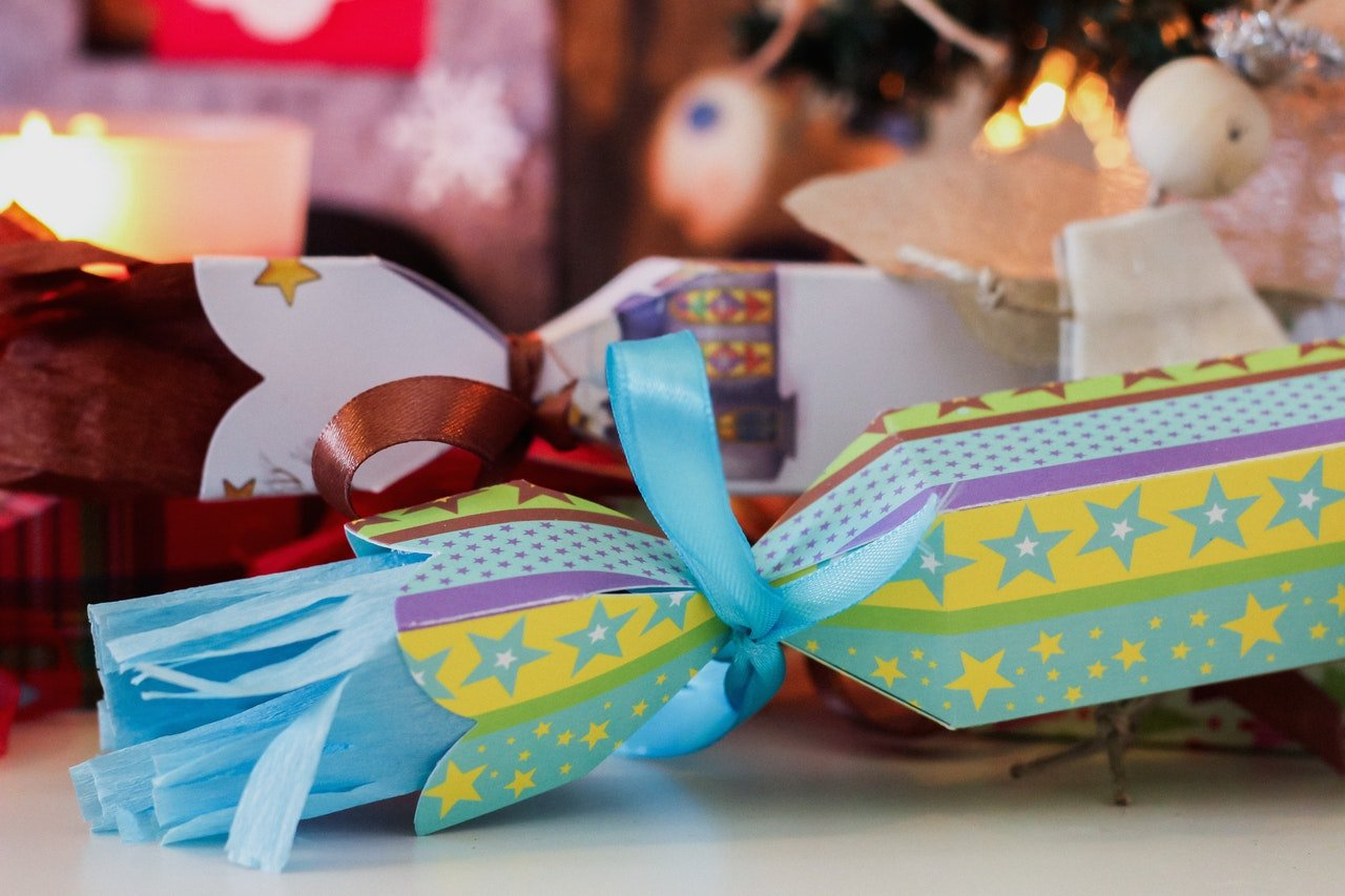 3_Tips_for_The_Best_Party_Packages_this_Holiday_Season