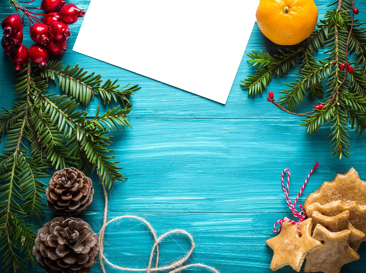 3_Ways_to_Increase_Your_Holiday_Event_Revenue