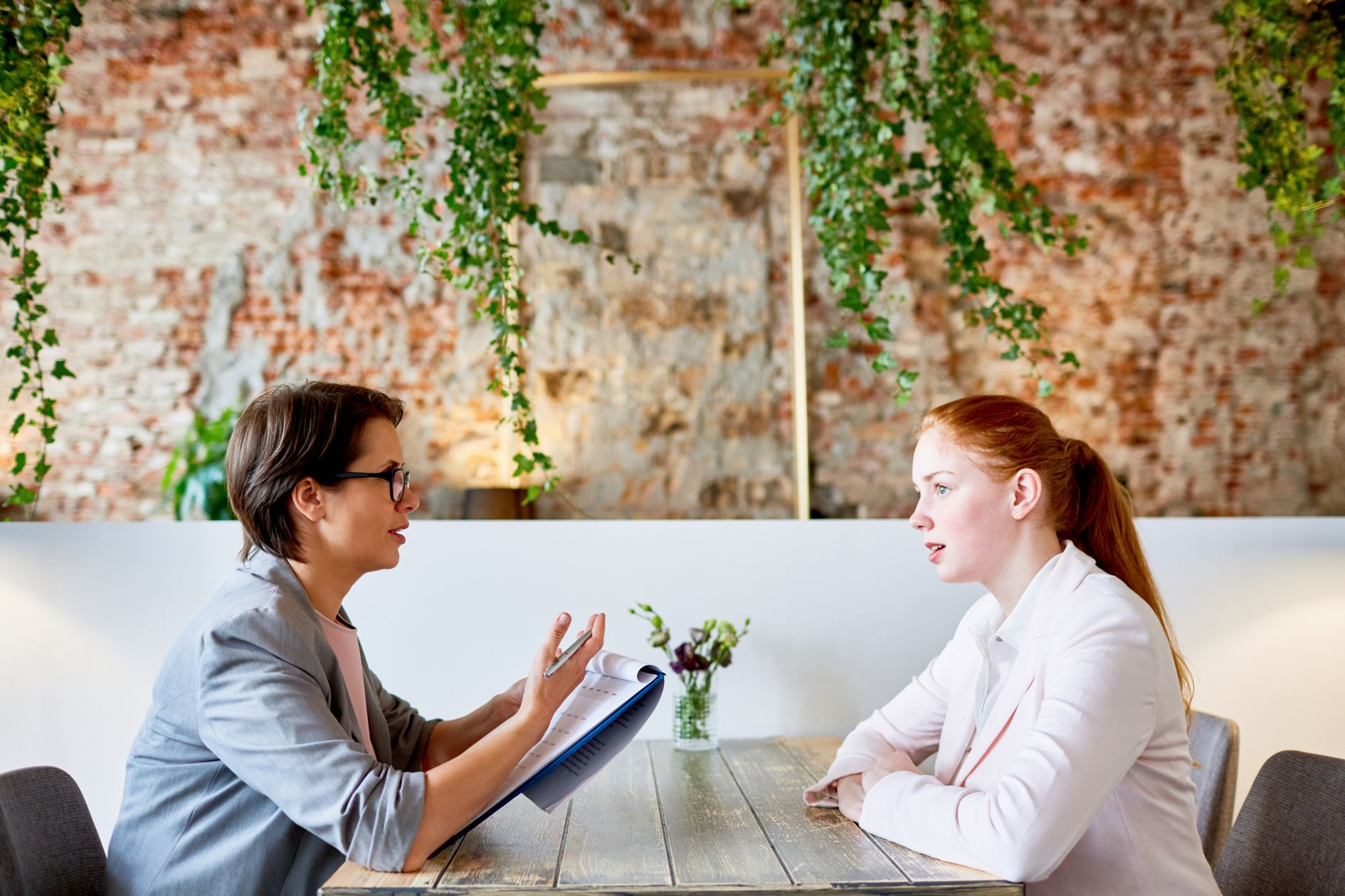 4 Hiring Tips to Help Improve Customer Service