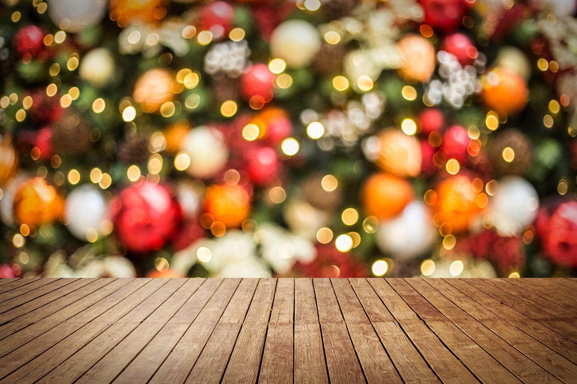 Holiday_Greeting_2019_Blog