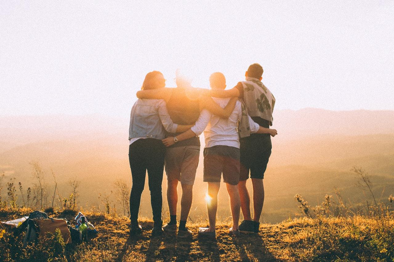 The_Secret_to_Improving_Teamwork